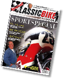ClassicBike2013cover